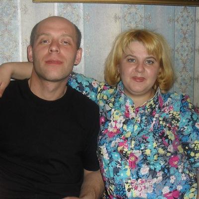 Анастасия Шушакова, 22 мая , Минск, id225709241