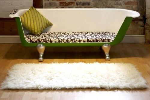 История переделки дивана: 27 идей, после которых я долго не мог