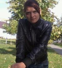 Танюша Шульга, 6 октября , Слуцк, id192125379