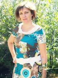 Раушания Гараева, Бавлы - фото №15