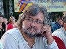 Матвеенко Сергей