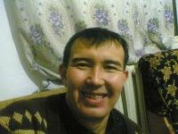 Медет Ерназаров, 1 марта 1992, Самара, id162470764