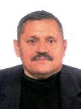 Николай Прокофьевич, 25 октября , Винница, id163373795