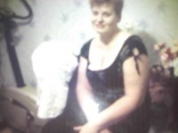 Валя Стрельникова, 10 июня 1959, Салават, id182818274