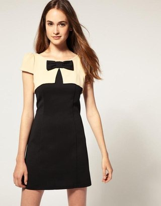 Брендовая одежда по низким ценам доставка