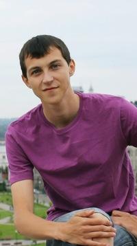 Рамиль Азизов, 3 июля , Казань, id17121061