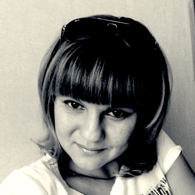 Лена Казенкина, 29 ноября 1980, Москва, id163027495