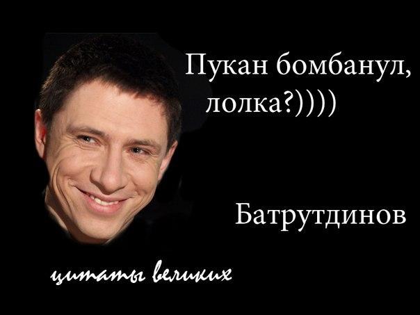 http://cs301312.userapi.com/v301312718/4938/DYajtBj7Njc.jpg