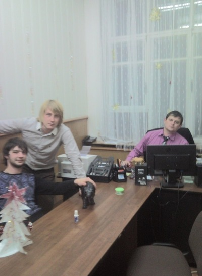 Сергей Степанцов, 15 июля , Туапсе, id69779847