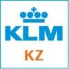KLM Казахстан