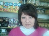 Надежда Кононова, 23 мая 1999, Одесса, id176800342