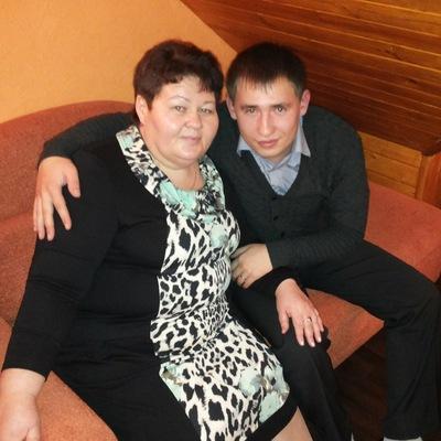 Ильназ Габитов, 10 июня , Казань, id23059350