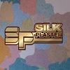 Шелковая декоративная штукатурка SILK PLASTER