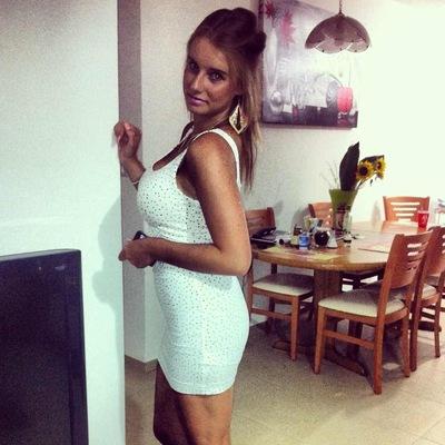 Violeta Tovar, 26 июля , id39940652