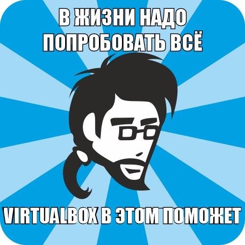 http://cs301313.userapi.com/v301313682/4612/BkvYpEXrmkU.jpg