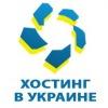 Host-UA - Хостинг в Украине, выделенные сервера