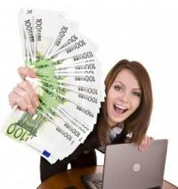 Скачать программу заработок в интернете