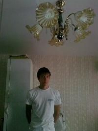 Вячеслав Нефёдов, 2 января , Самара, id171505404