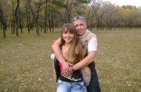 Наталья Мазнева, 2 августа , Белово, id177254260
