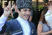Mansur Musaev, 16 сентября 1978, Грозный, id181458305