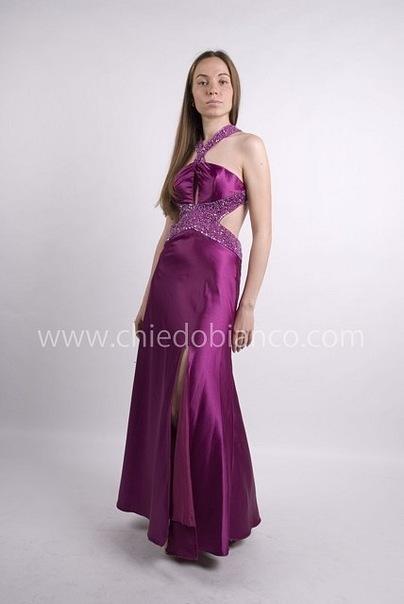 Недорогие вечерние платья доставка