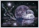 """Среда, 26 Декабря 2012 г. 17:58. схемы вышивки крестом. вышиваем птиц. a href= """"http..."""