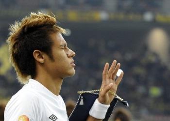 категория.  Опубликовал.  Видео.  В деталях.  Neymar Da Silva.