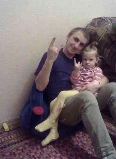 Юра Бондаренко, 22 сентября , Киев, id124362022