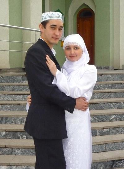 Алина Хуснутдинова, 14 сентября , Стерлитамак, id58868038