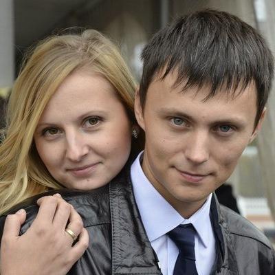 Анна Вигнанчук, 3 мая , Луцк, id15746122