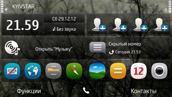 """"""",""""www.allsensor.ru"""
