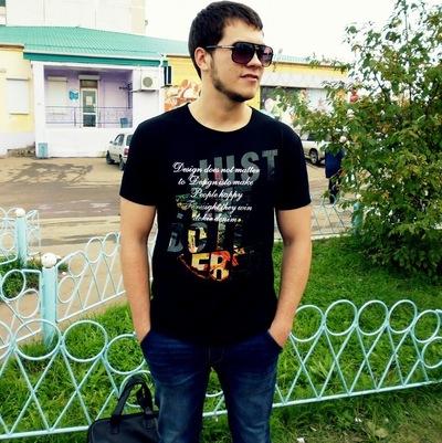 Дмитрий Обедин, 26 августа 1991, Хабаровск, id51702482