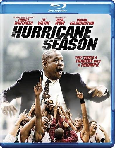 Hurricane.Season.2009.BDRip.720p