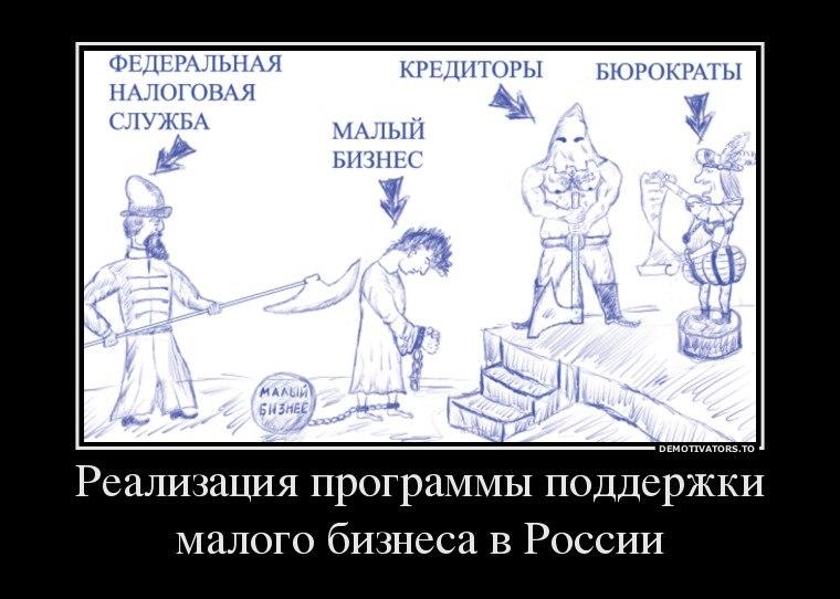 Тварей, голые фото видео российских звезд чтение закончилось, Мьетта