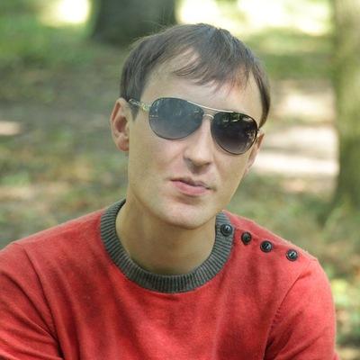 Антон Лямцев, 18 октября , Минск, id10844946