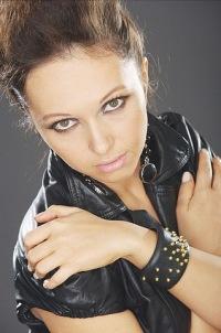 Мария Кузнецова, 3 сентября , Самара, id23700058