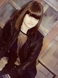 Элинка Османова, 23 февраля , Москва, id65897361