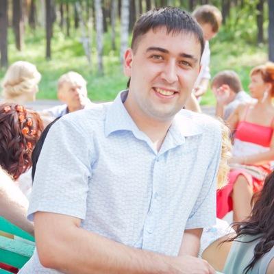 Евгений Ожегов, 21 декабря , Нижний Новгород, id33476223