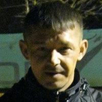 Андрей Сметанников, 3 декабря 1970, Одесса, id18600344