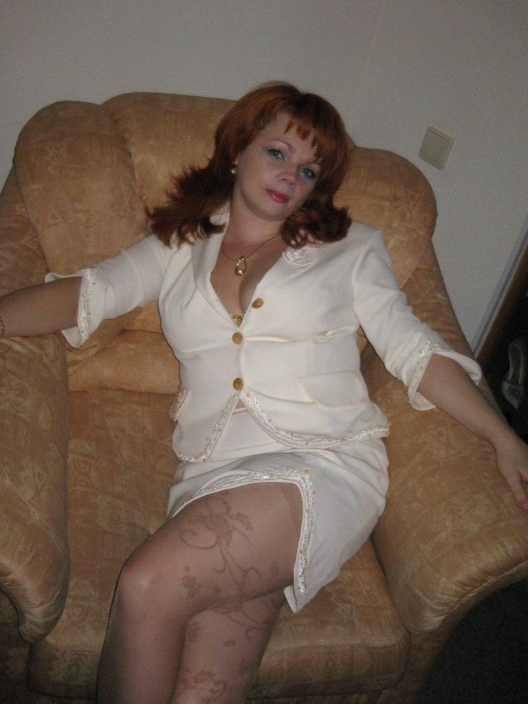 голые фото мам частное
