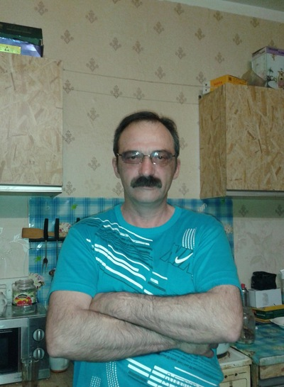 Сергей Макеев, 30 июня 1959, Киев, id215441639