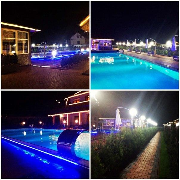 Отель RiverSide (Калининград) - 22 отзыва - TripAdvisor