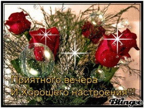 http://cs301400.userapi.com/u113825370/-14/x_d9a0796d.jpg
