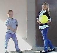 Алина Резепина, 15 декабря 1998, Челябинск, id159649575