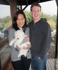 vk.com: Mark Zuckerberg at vk: a_6dbc8947
