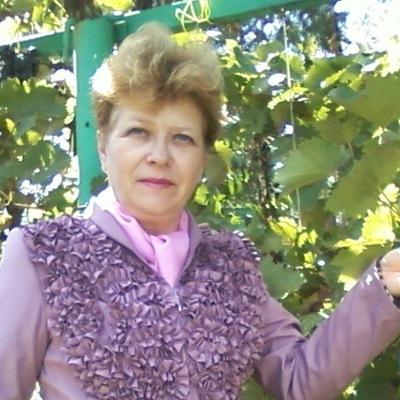 Светлана Копанева, 3 декабря 1964, Сердобск, id153024042
