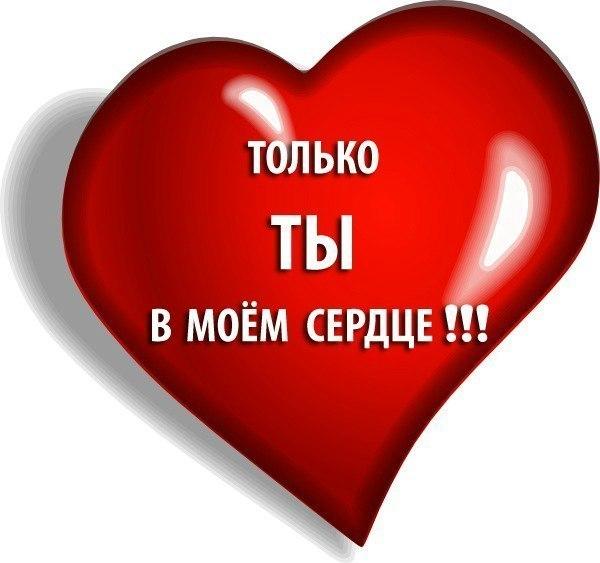 Пісня любіть україну текст анна мороз