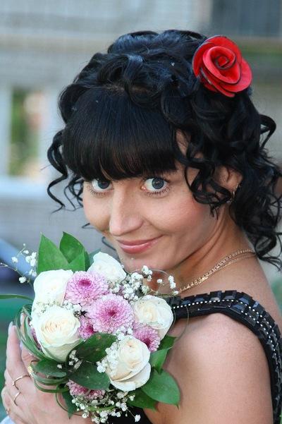 Светлана Исаева, 12 мая , Волжск, id92696257