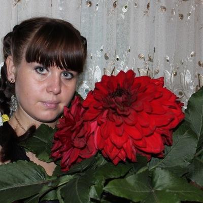 Юлия Толмачева, 13 декабря , Новокуйбышевск, id20248476