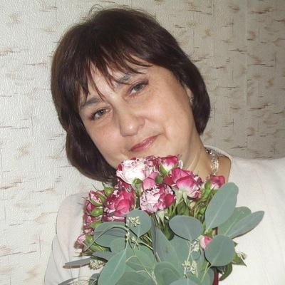 Алла Молева, 15 апреля 1963, Санкт-Петербург, id5411607